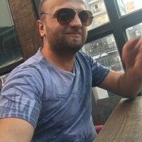 6/28/2017にMevlüt A.がBayram Efendi Osmanlı Kahvecisiで撮った写真