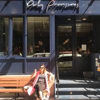 8/21/2017にPassaがDaily Provisionsで撮った写真