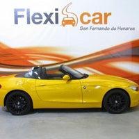 f90ab090 Foto tomada en Flexicar San Fernando de henares por Carlos A. el 2/8 ...