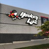 8c19e1556b1 ... Photo taken at Pro Hockey Life Kanata by Kevin H. on 8 17  ...