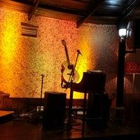 2/22/2013 tarihinde Kadirhan A.ziyaretçi tarafından Cafe de mola'de çekilen fotoğraf