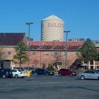 fashion best quality wide range Bally's Casino & Hotel (Now Closed) - 1100 Casino Strip Blvd
