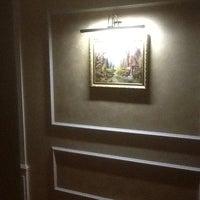 รูปภาพถ่ายที่ Prestige Business Hotel โดย Vsevolod I. เมื่อ 3/3/2013