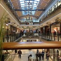 Das Foto wurde bei Europa Galerie von Sascha B. am 12/1/2012 aufgenommen