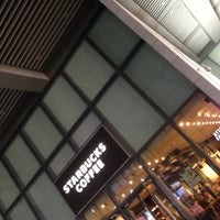 5/1/2013에 Ritesh G.님이 Starbucks에서 찍은 사진