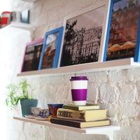 Foto scattata a Good Morning Coffee da Манана К. il 4/2/2013
