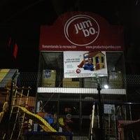 Juegos Jumbo Tienda De Muebles Artículos Para El Hogar En