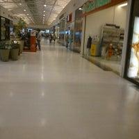 Foto tomada en Via Verde Shopping por Ìtalo R. el 10/20/2012