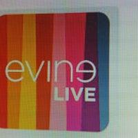 EVINE Live Studios - Eden Prairie, MN