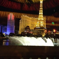 12/5/2012 tarihinde Elena P.ziyaretçi tarafından Le Cirque'de çekilen fotoğraf
