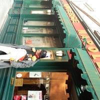 Photo prise au Auberge Napoleon restaurant par Auberge Napoleon restaurant le8/17/2013