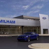 Dick milham toyota easton pa for that