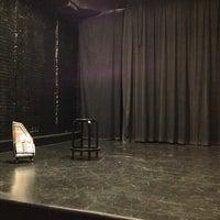 Foto scattata a Abingdon Theater da RENZO S. il 10/4/2014