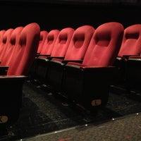 Foto scattata a SVA Theatre da RENZO S. il 10/10/2013
