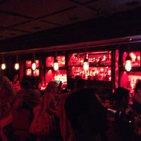 Foto diambil di Lolita Cocina & Tequila Bar oleh RENZO S. pada 6/22/2013