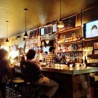 6/22/2013 tarihinde Antonio R.ziyaretçi tarafından Bar Chord'de çekilen fotoğraf