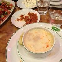 12/19/2012 tarihinde Şule T.ziyaretçi tarafından Flash Restaurant'de çekilen fotoğraf