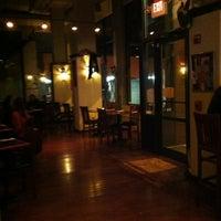 รูปภาพถ่ายที่ Cedar Crossing Tavern and Wine Bar โดย Spence T. เมื่อ 10/30/2012