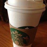 Foto scattata a Starbucks da Will v. il 4/20/2013