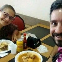 Foto tomada en Di Maria Restaurante por Sylbio R. el 3/27/2017