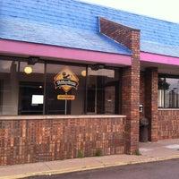 รูปภาพถ่ายที่ Falling Down Beer Company โดย Paul B. เมื่อ 5/17/2013