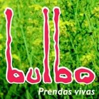 1/6/2013にPilar P.がBulbo prendas vivasで撮った写真