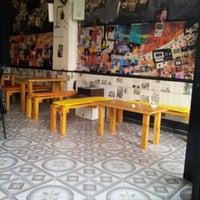 11/20/2012 tarihinde Pavlos K.ziyaretçi tarafından Σπιρτόκουτο'de çekilen fotoğraf