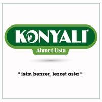 รูปภาพถ่ายที่ Konyalı Ahmet Usta โดย Konyalı Ahmet Usta เมื่อ 2/11/2017