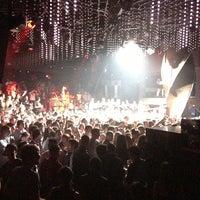 Foto tirada no(a) STORY Nightclub por Svetlana P. em 3/20/2013