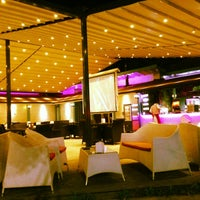 6/16/2013 tarihinde Serdar G.ziyaretçi tarafından Cafe de mola'de çekilen fotoğraf