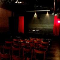 Foto scattata a Dallas Comedy House da Peter R. il 3/29/2013
