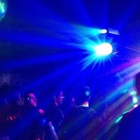 11/3/2012にEder L.がTerceiro Andarで撮った写真
