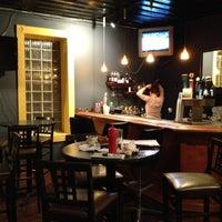 Foto tomada en The Pat Connolly Tavern por Christy F. el 2/1/2013