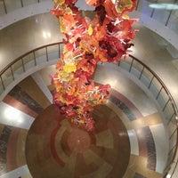 Foto tomada en 360° Mall por Abdullah A. el 6/5/2013