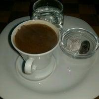Foto diambil di Caffe Sydney oleh Çinar C. pada 2/25/2017