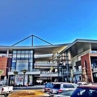 Foto tomada en Centro Comercial Altacia por Gabriel C. el 5/1/2013