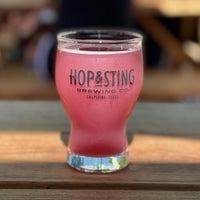 Foto diambil di Grapevine Craft Brewery oleh Joe C. pada 6/19/2021