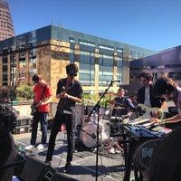 Снимок сделан в W Austin пользователем Melanie R. 3/15/2013