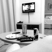 5/22/2014にMurat S.がThree Apples Suites & Residenceで撮った写真