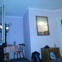 8/5/2014に0v3nb1rdがHotel Felixで撮った写真