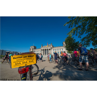Photo prise au Berlin on Bike par Business o. le8/21/2017
