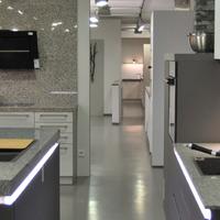 Marquardt Kuchen Hardware Store In Bayenthal
