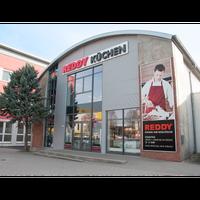 Fotos bei REDDY Küchen Stuttgart-Fellbach - Fellbach, Baden-Württemberg