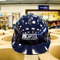 Capitol Building Supply - 12340 Conway Road