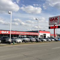 Oak Motors South >> Oak Motors South Indianapolis In