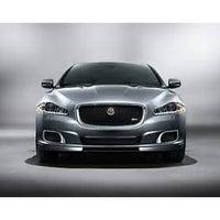 Ray Catena Jaguar >> Ray Catena Jaguar Of Edison Auto Dealership