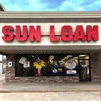 Sun Loan Company Stillwater Ok