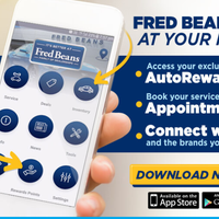 Fred Beans Chevy >> Fred Beans Chevrolet Auto Dealership In Doylestown