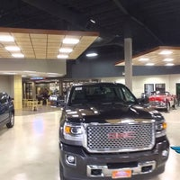 Greeley Car Dealerships >> Weld County Garage - 9 tips from 120 visitors