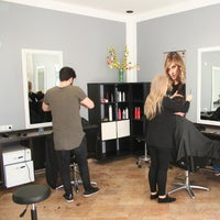 C M Friseur Salon Barbershop In Berlin